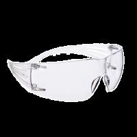 Защитные очки SecureFit - прозрачные / 3M ESPE