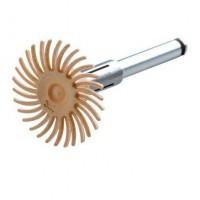 Соф-Лекс (Sof-Lex), Диски спиральные Бежевые - №5090, для шлифования и полирования 15 штук / 3M ESPE