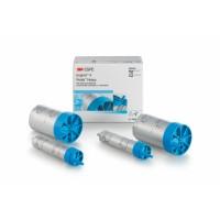 Импринт 4 (Imprint 4) - Penta Heavy №71484 (2 по 300 мл, кат. 2 по 60 мл) - винилполисилоксановый оттискной материал / 3M ESPE