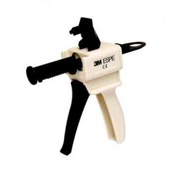 Пистолет - диспенсер Garant для Protemp 4:1 / 10:1, №77581 / 3M ESPE