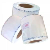 Рулон Тайвек-плёнка для плазменной стерилизации - 100мм на 70м / ЕвроТайп