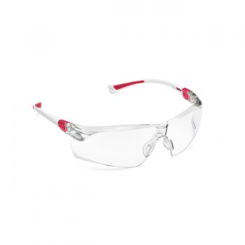 Monoart FitUp Pink - защитные очки для врача и ассистента | Euronda