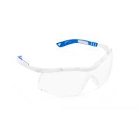 Monoart Stretch - защитные очки для врача и пациента | Euronda