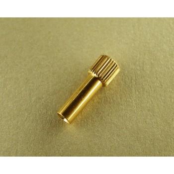 Ключ внутренний для позолоченных штифтов КВ-1,70