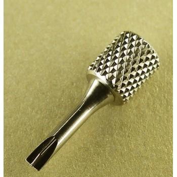 Ключ крестовый для титановых штифтов КК-0,23