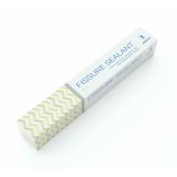 Fissure sealant — Герметик для фиссур шприц 1 гр. / Arkona