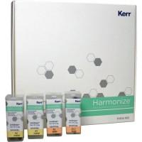 Гармонайз (Harmonize intro kit Unidose) - набор 40 по 0,25 гр. / KERR