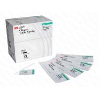 Клинпро (Clinpro White Varnish) - для фторирования и снятие чувствительности, вкус - Дыня - 50 по 0,5 гр. / 3M ESPE