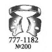 Кламп №200 - для моляров