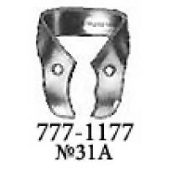 Кламп №31А - для моляров