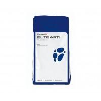 Elite Arti - Элит Арти (White) 3kg - гипс III класса для артикуляторов / Zhermack