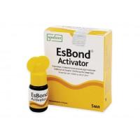 Ес Бонд Активатор (EsBond Activator) - 5 мл / Spident