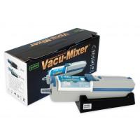 Автоматический смесительный блок Vacu-Mixer - SPIDENT