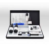 Армосплинт Набор - 2 ленты, 2 жгута, праймер, адгезив, композит жидкий (Владмива)