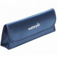 Чехол для портативных ирригаторов - Waterpik