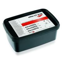 Elite LC tray - cветоотверждаемый материал для изготовления ложек