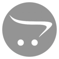 Гель ЭДТА-20%, 5 мл Для расширения и формирования корневых каналов зубов